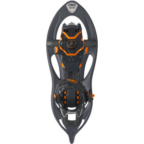 TSL 305 Adjust Snowshoes Women, dark grey